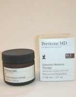 Perricone MD INTENSIVE MOISTURE THERAPY
