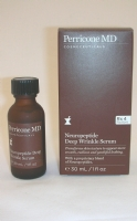 Perricone MD NEUROPEPTIDE DEEP WRINKLE SERUM