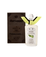 Penhaligon's ANTHOLOGY:  EXCTRACT OF LIMES